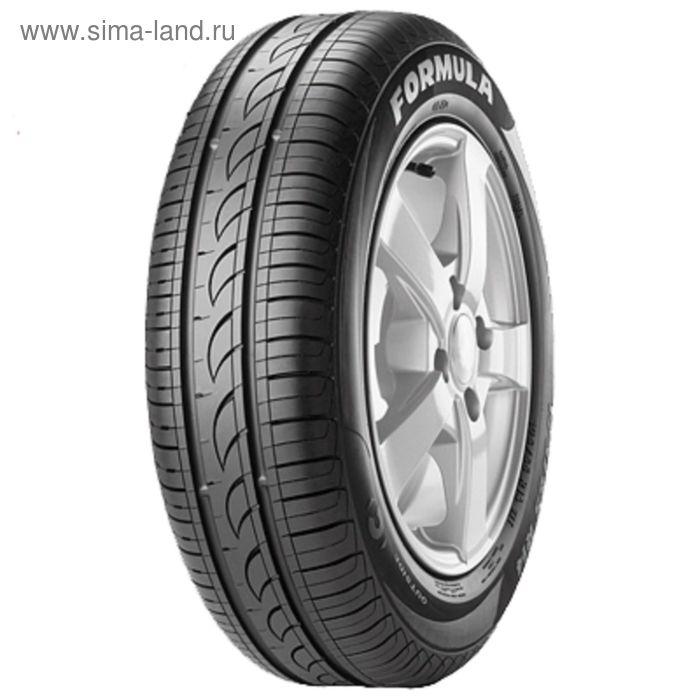 Летняя шина Formula Energy 155/65 R14 75T