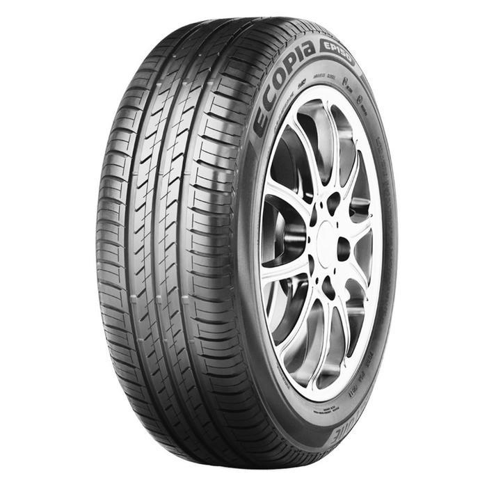 Летняя шина Bridgestone Ecopia EP150 185/60 R14 82H