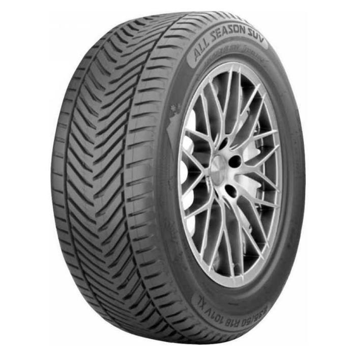 Летняя шина Bridgestone Dueler H/P Sport SUV 225/65 R17 102H