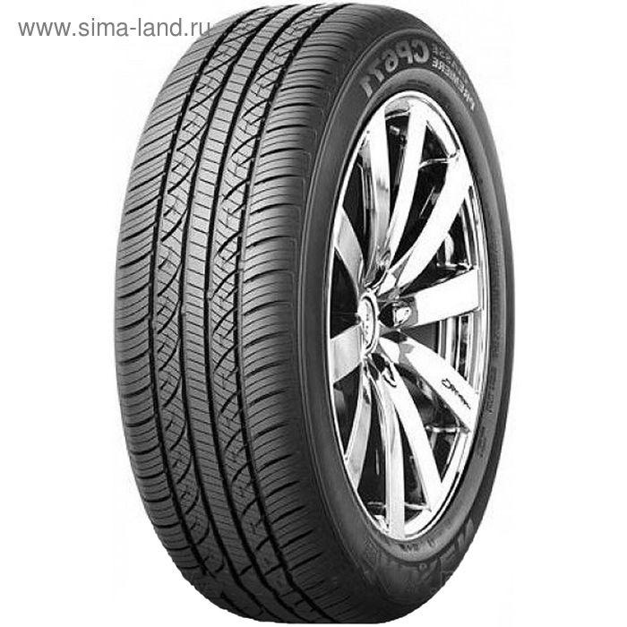 Летняя шина Nexen Classe Premiere CP671 215/70 R16 100H