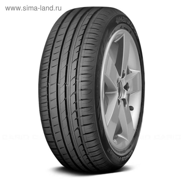 Летняя шина Hankook Ventus Prime 2 K115 215/55R16 93V