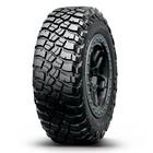 Летняя шина BFGoodrich g-GRIP 195/50 R16 88V
