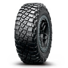 Летняя шина BFGoodrich g-GRIP 215/55 R16 97H
