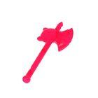 Свисток «Топор», цвета МИКС