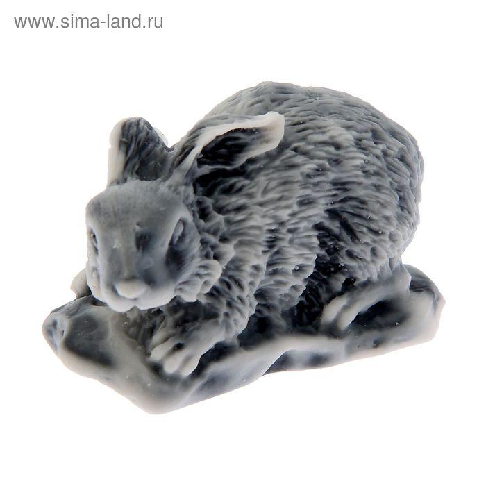 """Сувенир """"Кролик"""""""