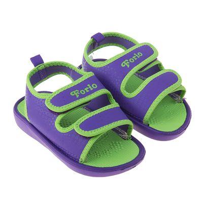 5de210513df0 Детские сандалии — купить оптом и в розницу   Цена от 299 р в ...