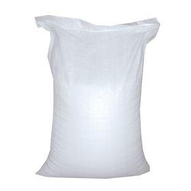 Мешок полипропиленовый 100 х 120 см, люкс, 80 кг