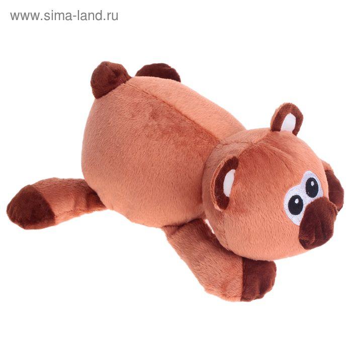 Мягкая игрушка «Мишка-2»