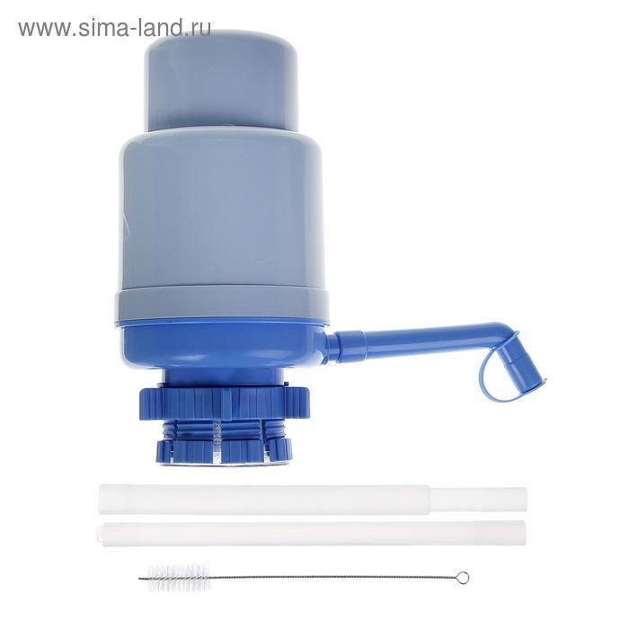 Помпа механическая Lesoto Standart (1318000) - Купить по цене от ... c5393ba5407