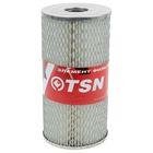 Фильтр масляный TSN R эфм 141