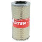 Фильтр масляный TSN R эфм 295