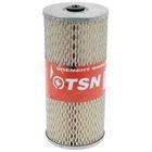Фильтр масляный TSN 9.5.24
