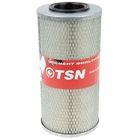 Фильтр масляный TSN R эфм 287