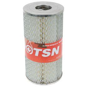 Фильтр масляный TSN R эфм 145 Ош