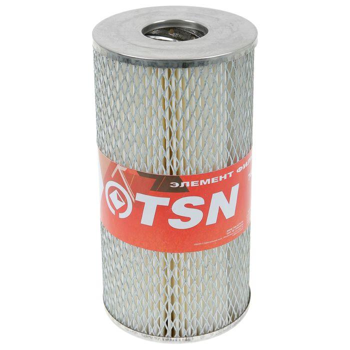 Фильтр масляный TSN R эфм 145