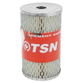 Фильтр топливный TSN R эфт 164 Ош