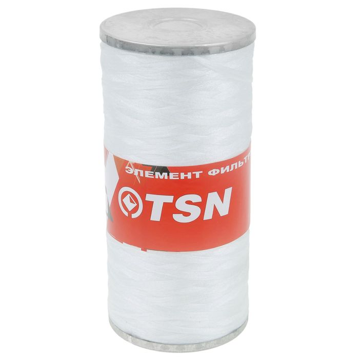 Фильтр масляный TSN 9.5.3