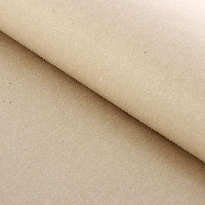 Подпергамент, марка «П», 420 × 600 мм, набор 100 листов