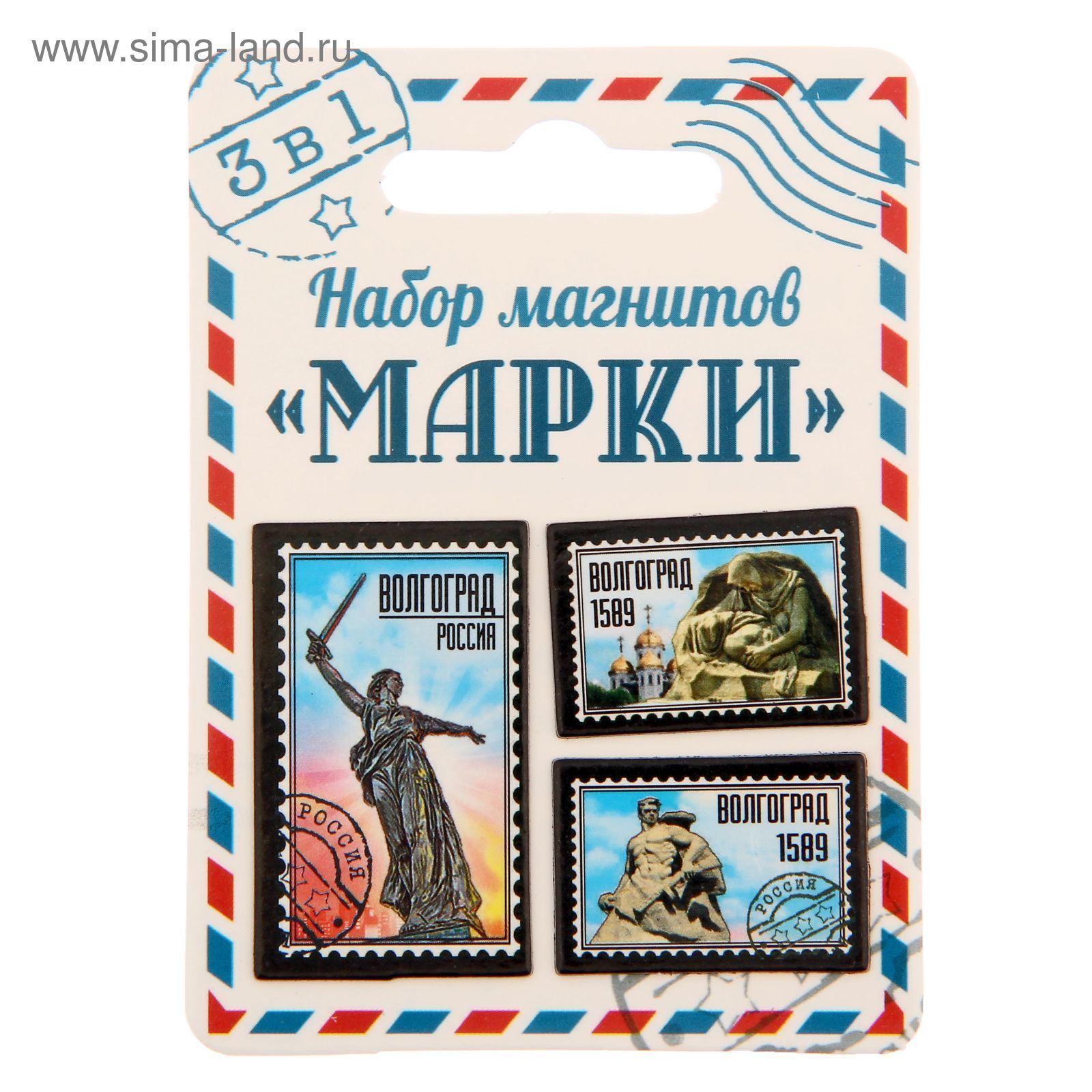 Alpha-PVP безкидалова Таганрог Курительные смеси Интернет Новочеркасск