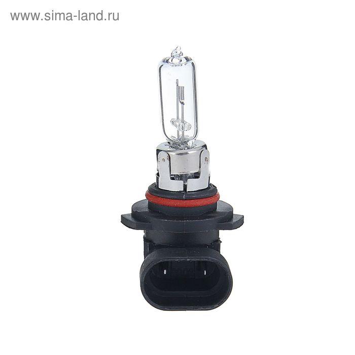 Галогенная лампа TORSO HB3, 3300 K, 12 В, 100 Вт