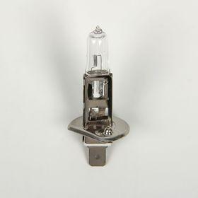 Галогенная лампа TORSO H1, 3300 K, 12 В, 55 Вт