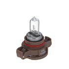 Галогенная лампа TORSO H16, 3300 K, 12 В, 35 Вт