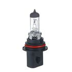 Галогенная лампа TORSO HB5, 3300 K, 12 В, 100/80 Вт