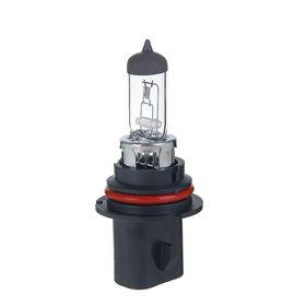 Halogen bulb HB5 TORSO, 3,300 K 12V 100/80 watt