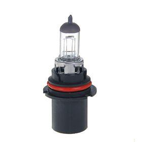 Галогенная лампа TORSO HB1, 3300 K, 12 В, 100/80 Вт