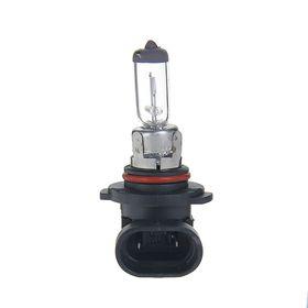 Галогенная лампа TORSO H12, 3300 K, 12 В, 53 Вт