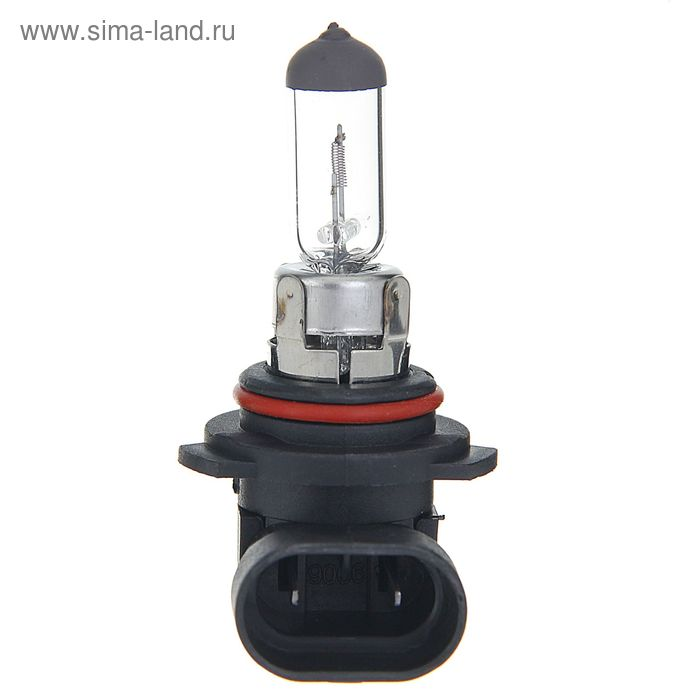 Галогенная лампа TORSO HB4, 3300 K, 12 В, 55 Вт