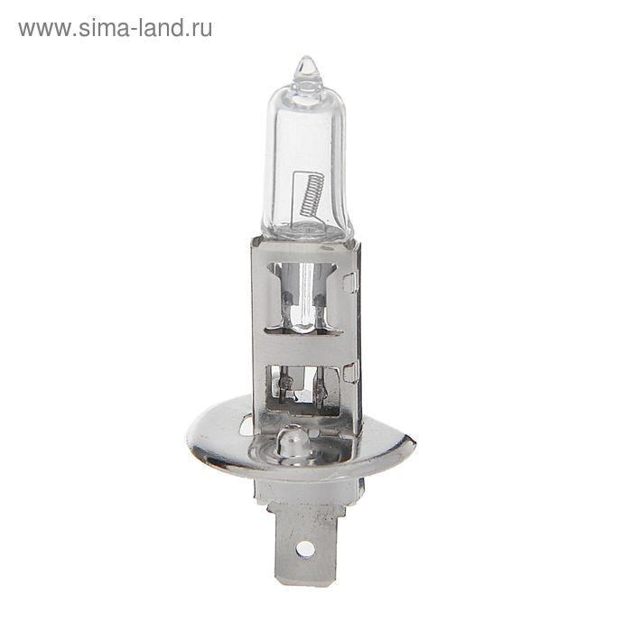 Галогенная лампа TORSO H1, 3300 K, 12 В, 100 Вт