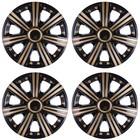 Колпаки для колес r13