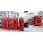 Декор London 1, 398х198 мм
