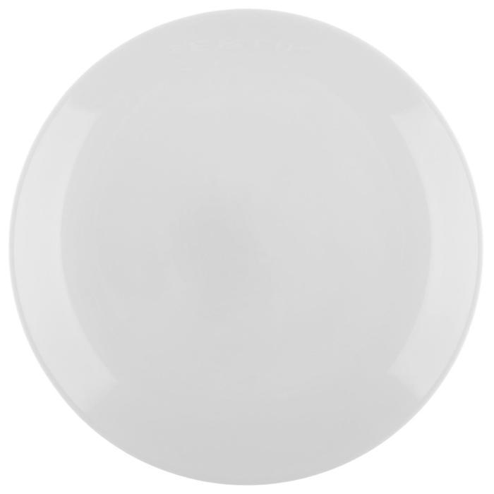 Тарелка плоская 27,3 см Diwali