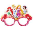 Очки карнавальные, Принцессы