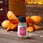 "Fragrance oil ""Raaga"" 10 ml Geranium"