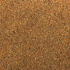 """Грунт для аквариума """"Песок кварцевый окатанный"""" (фр. 0,8-1,2 мм), 1 кг"""