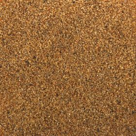 Грунт для аквариума 'Песок кварцевый окатанный' (фр. 0,8-1,2 мм), 1 кг Ош