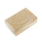 Мыло хозяйственное ГОСТ-30266-95 72%, в упаковке, 200 г