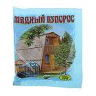 Средство защитное Медный Купорос, 100 г