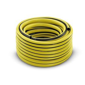 Karcher PrimoFlex hose, d = 1/2