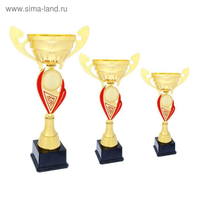 Кубок спортивный 051A