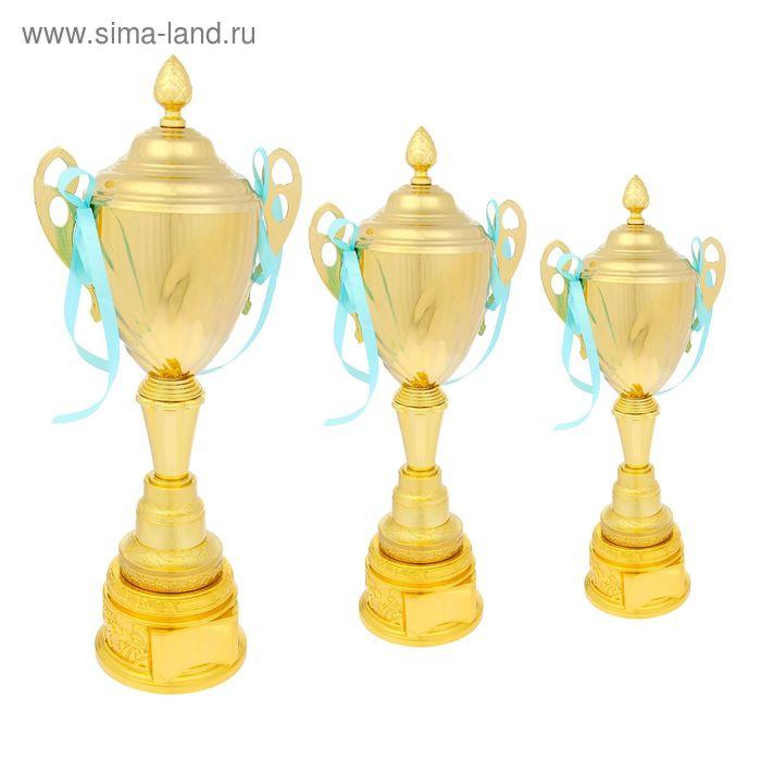 Кубок спортивный 054A
