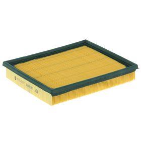 Фильтр воздушный Big Filter GB-9702, Daewoo Nexia Ош