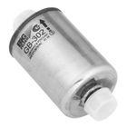 Фильтр топливный Big Filter GB-302, Lada VAZ