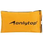 Мешочек для метания ONLITOP, вес 200 гр