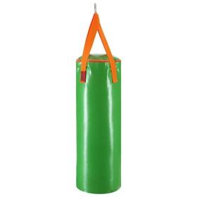 Мешок боксёрский, вес 15 кг