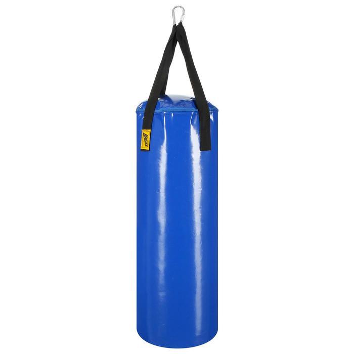 Мешок боксерский, вес 15 кг