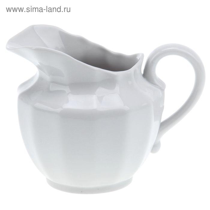 """Сливочник 310 мл """"Роскошный"""""""